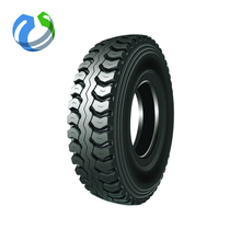 very cheap price America used best truck tyres 12r22.5 285/70R19.5 295/80R22.5 315/80R22.5 all steel radial tyre