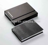 cheap note book and diary printing