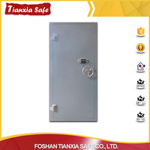 Alibaba china supplier code metal cheap security door