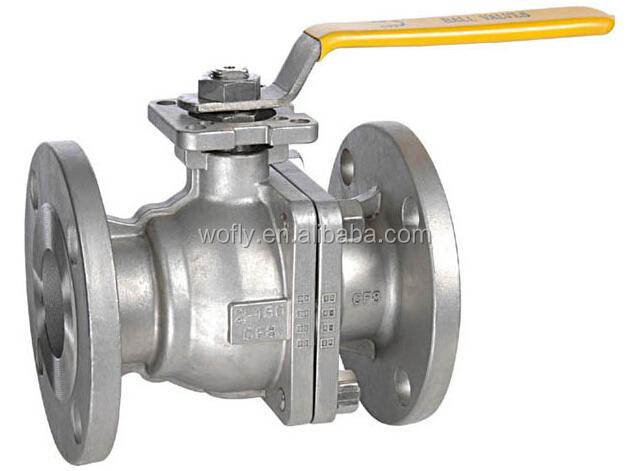 Handle ball valve 6.jpg