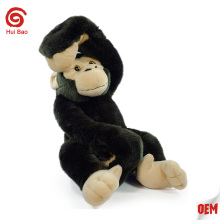 HBtoy #CPTM plush large hanging monkey toy