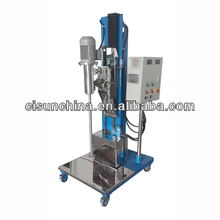 Mixing Machine for ointment