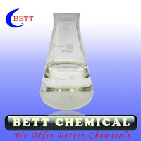 BT306 Tricresyl Phosphate /extreme pressure additive/gear oil additive