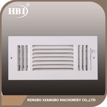 Home Ceiling Hvac Systems Exhaust Air Grille