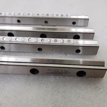 Schneeberger RN 6300 SQ RN 6 300 SQ cross roller linear slide guide