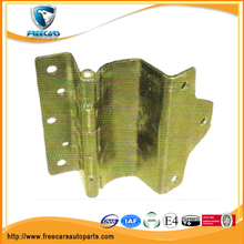 Factory Price large truck used parts rear bracket for head lamp for Actros