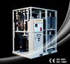 /product-detail/cost-effective-ro-ultrapure-water-treatment-plant-60424843734.html