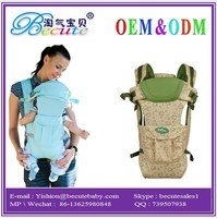 OEM Convenient to carry multi-function baby play mat