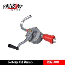 New product waste oil pump