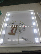 Brand Name Bathroom Accessories Led Light Mirror With Switch