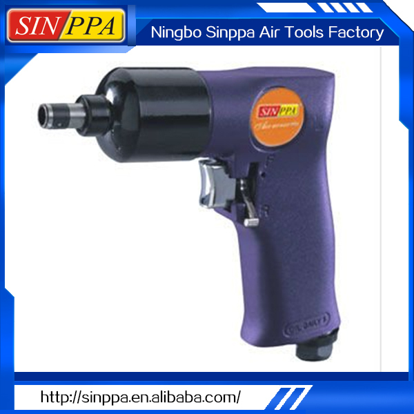 air impact screwdriver TP-412