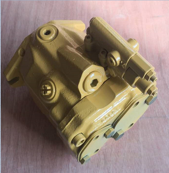 Wholesale China Made BL2352716 fan Piston Pump with cost Price