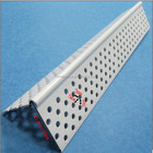 ceramic tile trim corner edge/tile edge trim for building wall