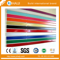 Factory direct sale Billboard gusset plate