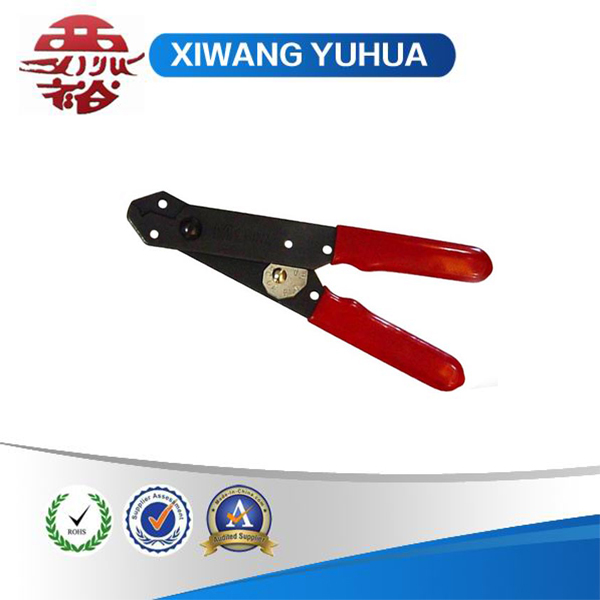 "wholesale 5"" hand crimping tools"