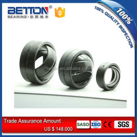 High quality china supply radial bearing GEZM 108 ES