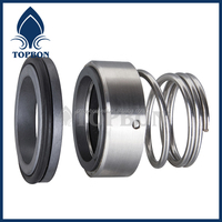 Mechanical seals wholesale oil o ring seals for pumps