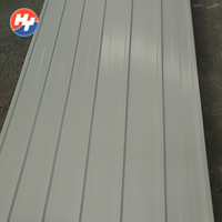 Cheap aluminium corrugated sheet metal lowes roofing