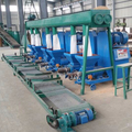 Sawdust dryer machine/hot air flow drying machine/industrial dryer machine 0086-15238010724