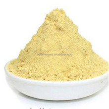 Ginger powder/100% Organic Water Soluble Instant Ginger Extract