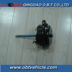 used car for sale air brake chamber