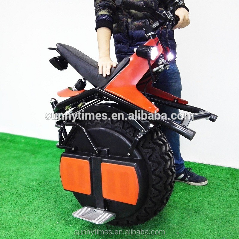Sunnytimes New products off road unicycle scooter electric 150cc motorcycles for sale