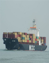 Fast sea freight shipping forwarder service from China to Durban Capetown Port Elizabeth Johannesburg