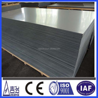 "2017a alloy industrial production aluminum sheet 1"" thickness 5083 5086 aluminum plate aa1100 aluminum alloy plates"