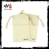 New design canvas drawstring sling bag for wholesales