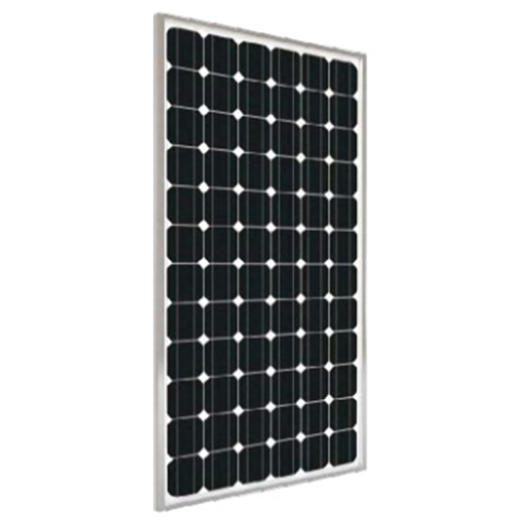 solar module solar power 310W mono silicon cell