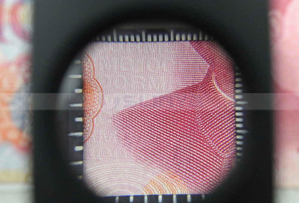 Fold magnifying (8)