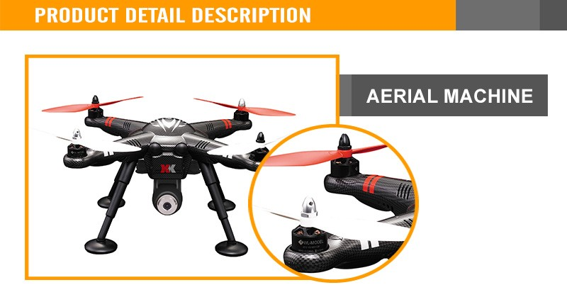 Cheap Price Good Quality Helicopter Quadcopter UAV Toy