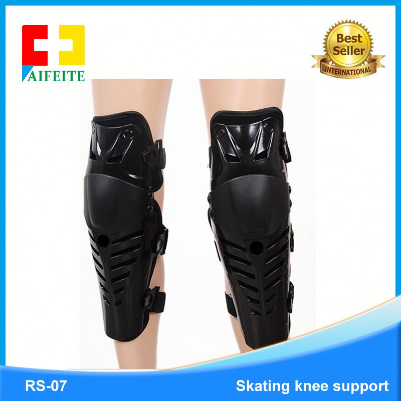 High Quality kids bike riding protection skate knee pads 6 pcs suit skate protector