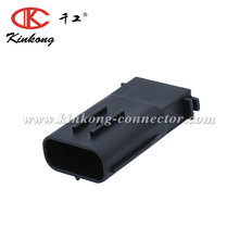 5 pin Sumitomo waterproof Male automotive electric wiring auto connectors sealed car housing plugs sockets