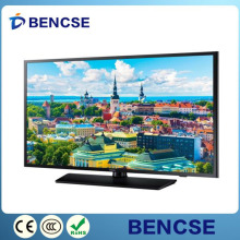 Oem Accepted New Promotion Low Price Free Sample LCD LED TV Bulk/Hd 720 Porn LCD TV 19 22 24 28 32 Inch Wholesale From China