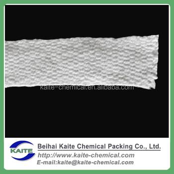 Refractory Thermal Sealing Ceramic Fiber Woven Tapes Buy