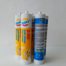 gp silicon adhesive asmaco silicone sealant for joint caulking