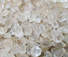2 to 10 cm Natural rock clear crystal quartz raw rough stone pieces