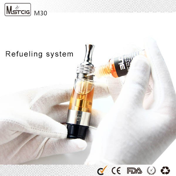 Alibaba hottest product MSTCIG M30 e cigarette china,win cigarette