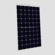 OEM mono solar cells for 250w mono solar panel painel solar 250w and 12v solar panel 250w with most competitive price