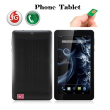 "online shop china best selling products 7"" tablet pc cheap android 3G tablet phone"