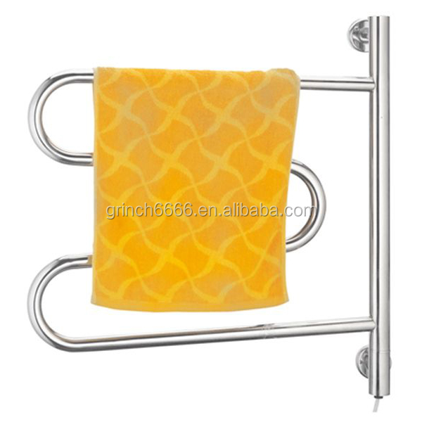 Bathroom Towel dryer electric towel warmer