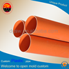 New Products 2016 Colored Pvc Pipe Size, China Factory Pvc Pipe Price List