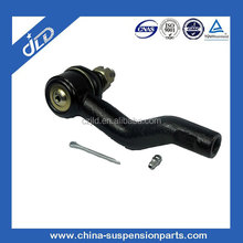 performance tie rod end for DAIHATSU (45046-BZ010)