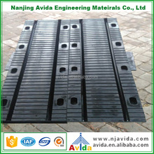 manufacturers highways expansion joints rubber