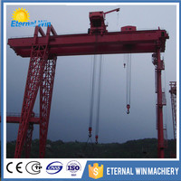 Popular mobile crane for sale in malaysia