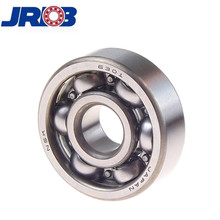 Original Japan Nsk Deep Groove Ball Bearing Price List 6301 Nsk For Perforating Machine