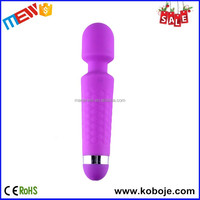12 Speed Portable Personal Massager Penis sex toy for women machine