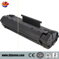 for HP3906A toner cartridge Remanufactured