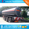nitric acisulphuric acid and Sulfuric acid transport tank vitriol All kinds of acid tanker